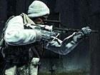 Call of Duty: Black Ops Impresiones Multijugador