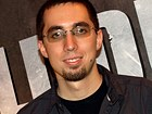 Call of Duty: Black Ops Entrevista Josh Olin - Community Manager