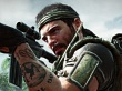 Call of Duty: Black Ops y Skate 3, los m�s exigidos de 360 para la retrocompatibilidad con Xbox One