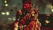 V�deo Call of Duty: Black Ops - Debut Teaser Trailer