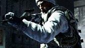 V�deo Call of Duty: Black Ops - Trailer Multijugador