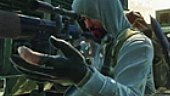 """V�deo Call of Duty: Black Ops - Edición coleccionista """"Prestige"""""""