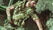 V�deo Call of Duty: Black Ops - Trailer de lanzamiento