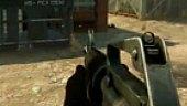 V�deo Call of Duty: Black Ops - Gameplay: Multijugador - Primera Sangre