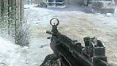 V�deo Call of Duty: Black Ops - Gameplay: Multijugador - Victoria