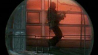 Call of Duty: Black Ops, Gameplay: Onda Expansiva