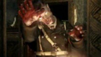 Call of Duty: Black Ops, Gameplay: Multijugador - Zombies