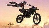 V�deo Mx vs. ATV Reflex - Trailer oficial 2