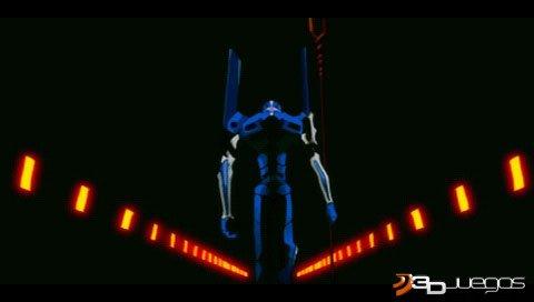 Evangelion: JO [JPN] [FULL]