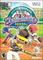 Little League World Series Baseball 2009
