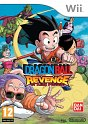 Dragon Ball: Revenge of Piccolo