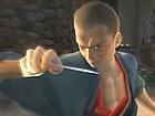 Tenchu: Fatal Shadows
