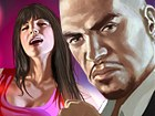 GTA IV: The Ballad of Gay Tony