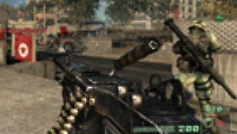 Homefront, Gameplay Multijugador: Rehusa Resiste
