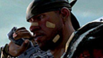 Bethesda anuncia las fechas de lanzamiento para Brink y Hunted: The Demon's Forge