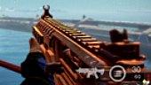 V�deo Brink - Gameplay: Factor Sorpresa