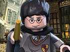 Lego Harry Potter: Años 1-4