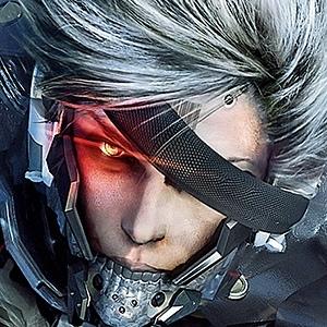 Metal Gear Rising: Revengeance An�lisis