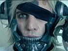 Metal Gear Sunrising