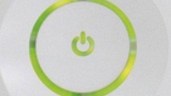 Bethesda aconseja a Microsoft permitir aplicaciones para Natal