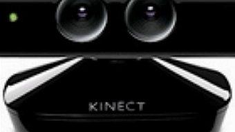 Los Sims, SSX y Lips podrían acabar siendo compatibles con Kinect