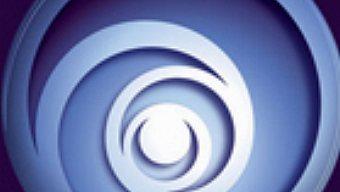 """Ubisoft no considera """"saludable"""" la forma en que vende Kinect"""