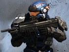 Halo: Reach Impresiones Multijugador