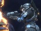 Halo: Reach Impresiones E3 2010