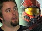 Halo: Reach Impresiones jugables y Entrevista