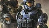 V�deo Halo: Reach - ViDoc 1