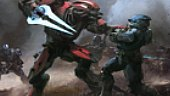 V�deo Halo: Reach - Beta Multijugador