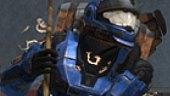 V�deo Halo: Reach - ViDoc 2