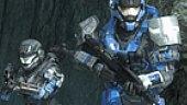 V�deo Halo: Reach - Trailer oficial E3 2010