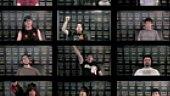 V�deo Halo: Reach - Donación de Voz - Video Resumen