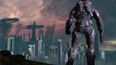 V�deo Halo: Reach - Campaign Trailer