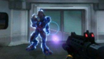 Halo: Reach, Gameplay: Combate Desigual