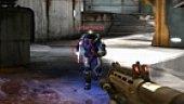 V�deo Halo: Reach - Gameplay Multijugador: Infección