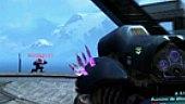 V�deo Halo: Reach - Gameplay Multijugador: Elite