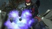 V�deo Halo: Reach - Gameplay: Luces, Cámara... ¡Cine!
