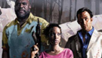 Steam confirmado para Ubuntu, y Left 4 Dead 2 será el primer juego de Valve para Linux