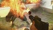 V�deo Left 4 Dead 2 - Vídeo del juego 2