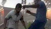 V�deo Left 4 Dead 2 - Vídeo del juego 3