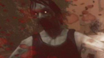 Left 4 Dead 2, Gameplay: Menudo hachazo