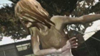 Left 4 Dead 2, Gameplay: No asustes a la bruja