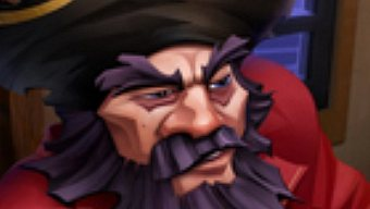 The Secret of Monkey Island: Special Edition podría llegar a PSN y WiiWare