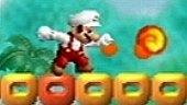 V�deo New Super Mario Bros - Vídeo del juego 2
