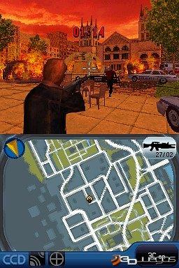 Hablando de juegos... - Página 6 Cop_the_recruit-794950