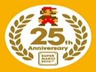 Super Mario Bros. 25 Aniversario