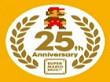 Super Mario Bros. 25 Aniversario (Super Mario Galaxy 2)