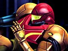 Metroid: Other M Impresiones Nintendo Gamer's Summit